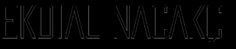 Ekdial & Nacakçı – Avukatlık Bürosu